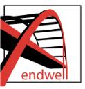 Endwell
